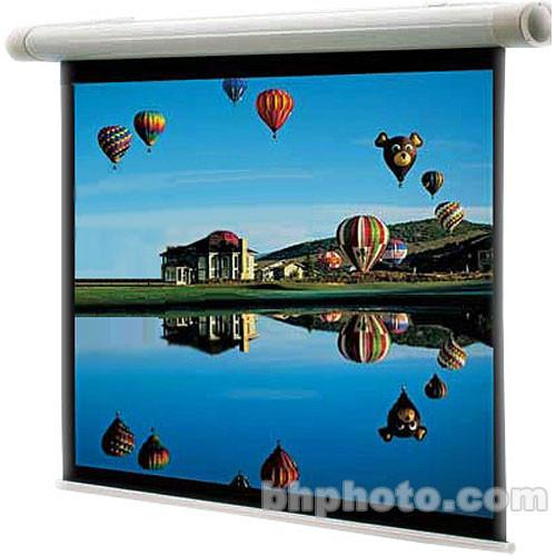 Draper Salara Electric Front Projection Screen 132124
