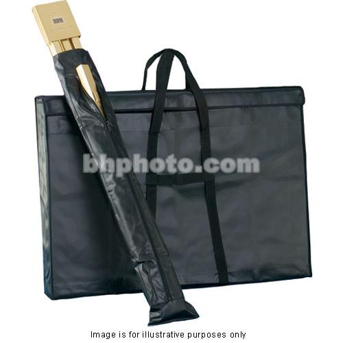 Draper  SC20 Carrying Case 352020