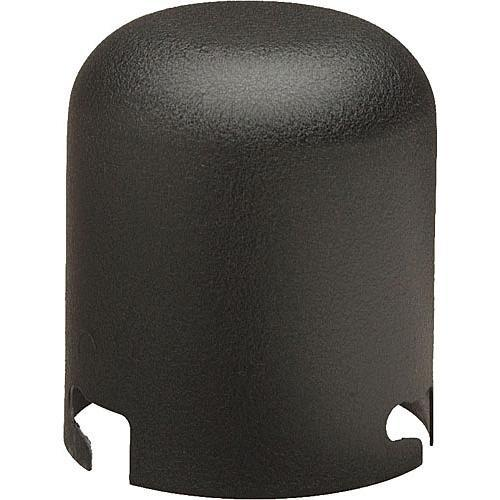 Dynalite  Flashtube Protective Cover G32079