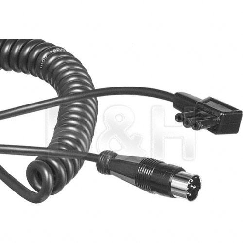 Dynalite  JR-CKE Cable for Nikon JR-CKE