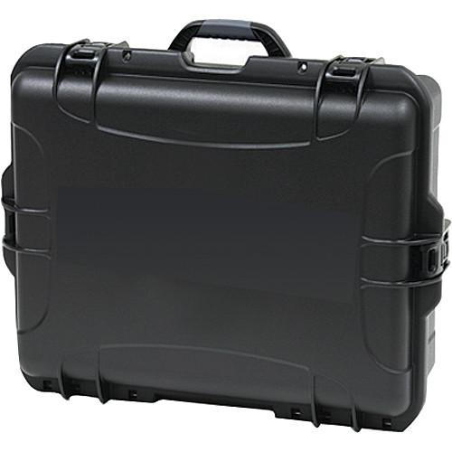 Eartec ETLGCASE Carrying Case for Comstar Systems ETLGCASE