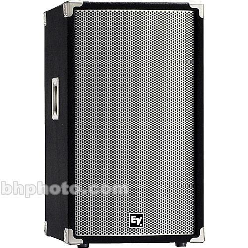 Electro-Voice Gladiator G115 Two-Way Loudspeaker 301365000