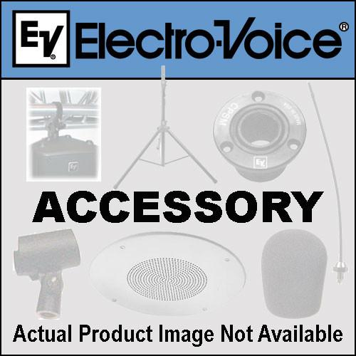 Electro-Voice RK-Z - Anchor Plate Kit for ZX4 and F.01U.117.726