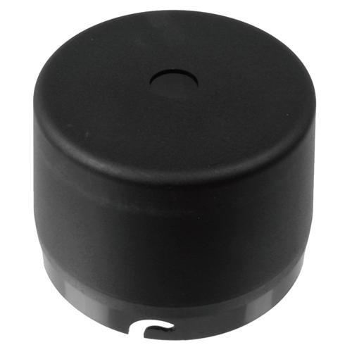 Elinchrom Protective Cap for Glass Dome, for Elinchrom EL26124