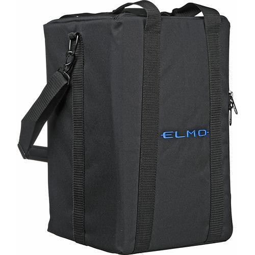 Elmo  IF124Y Padded Soft Carrying Case IF124Y