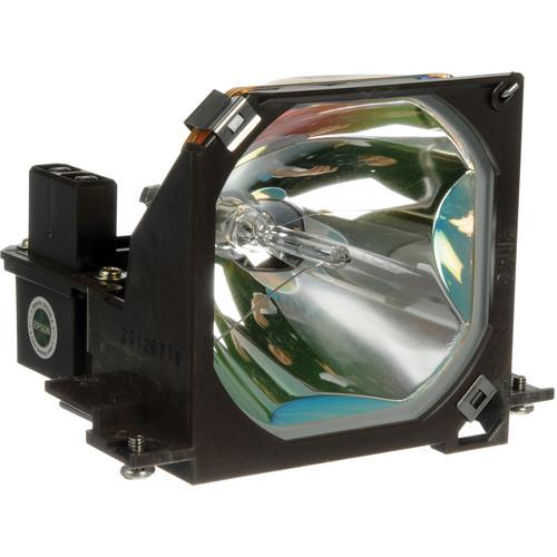 Epson  ELPLP11 Projector Replacement Lamp ELPLP11