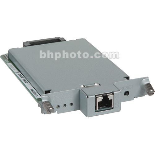 Epson  Network Image Express Card B12B808393