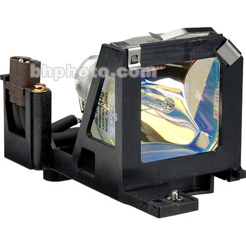 Epson  Projector Replacement Lamp V13H010L29