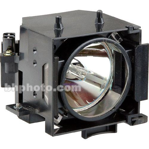 Epson  Projector Replacement Lamp V13H010L30