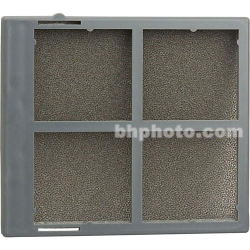 Epson  Replacement Air Filter V13H134A01