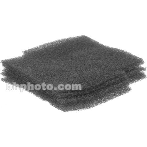 Epson  Replacement Air Filter V13H134A05