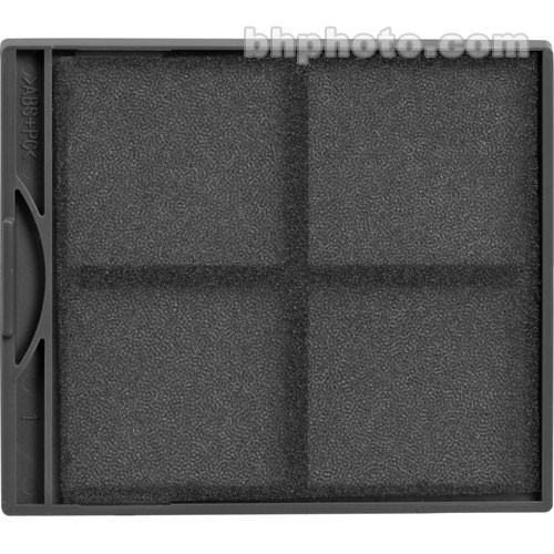 Epson  Replacement Air Filter V13H134A08