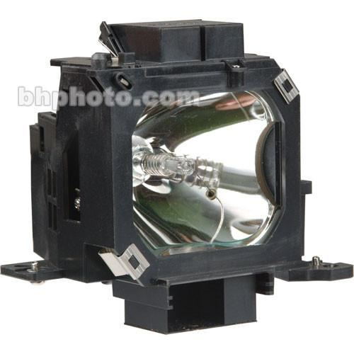 Epson V13H010L22 Projector Replacement Lamp V13H010L22