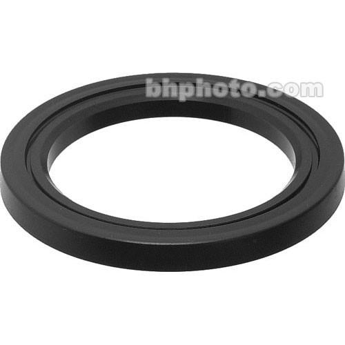 Ewa-Marine  C-A58 58mm Adapter Ring Set EM C-A58