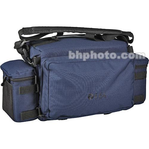 f.64  SCM Large Case (Navy) SCMBL
