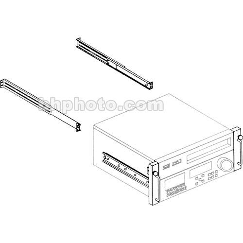 FEC  RK-SSWM2 Rackmount Kit for Sony RKS-SWM2