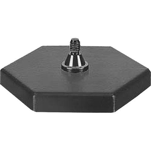 Foba  CEBRO Universal Table Base F-CEBRO