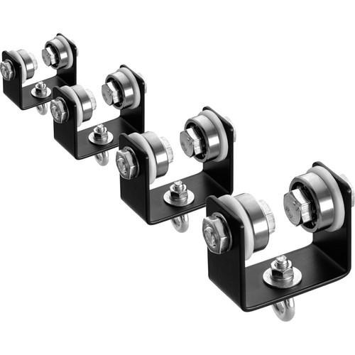 Foba  ROTIA Cable Holders F-ROTIA