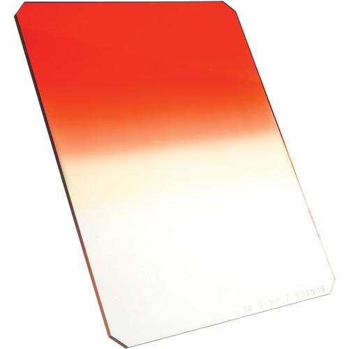 Formatt Hitech 85mm 2-Color Graduated Sunset #1 Resin HT85GSUN1