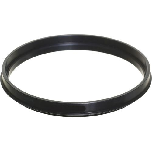 Formatt Hitech Adapter Ring for 4 x 4