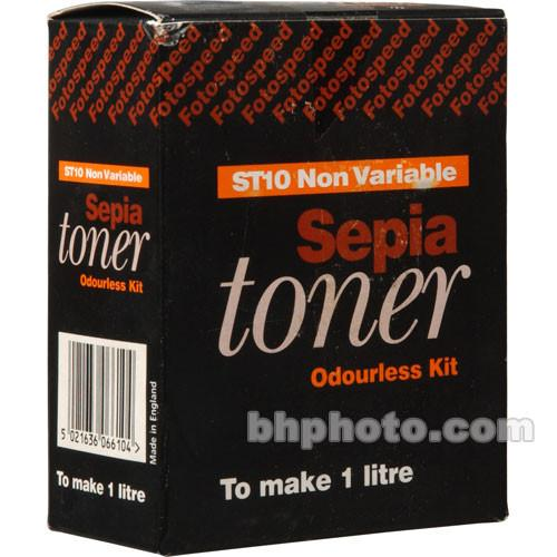Fotospeed Toner for Black & White Prints 306610