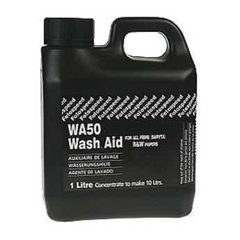 Fotospeed  WA-50 Wash Aid - 1lit 705230