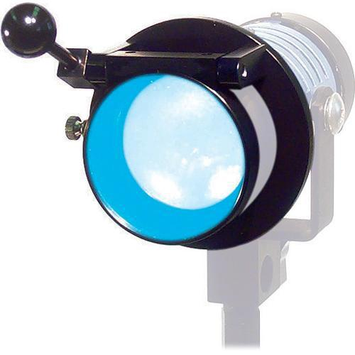 Frezzi  MFDF Flip-Up Dichroic Filter 96207