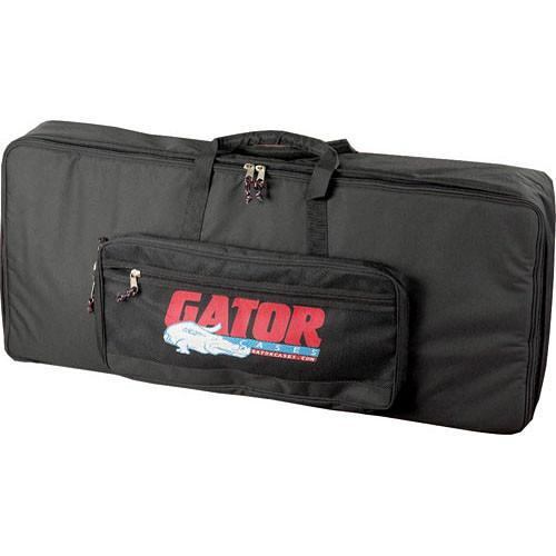 Gator Cases  GKB-61 Keyboard Gig Bag GKB-61