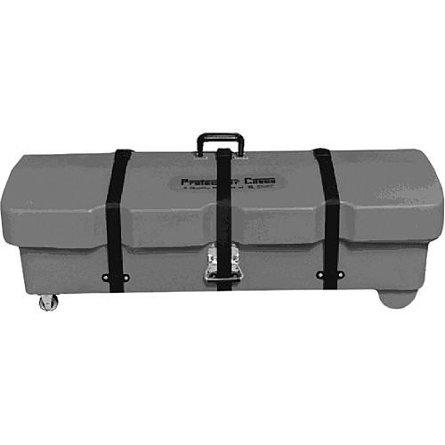 Gator Cases Protechtor PC300 Classic Series Accessory GP-PC300