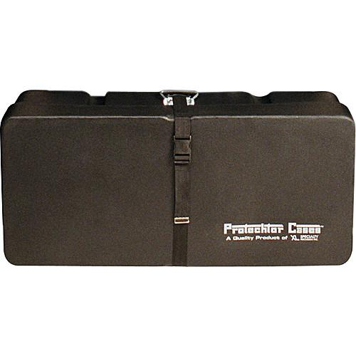 Gator Cases Protechtor PC304 Classic Series Accessory GP-PC304