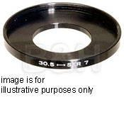 General Brand  30.5mm to Series 7 Adapter Ring