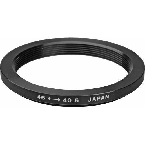 General Brand 46mm-40.5mm Step-Down Ring (Lens to Filter)