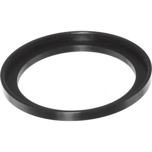 General Brand  62-67mm Step-Up Ring 62-67
