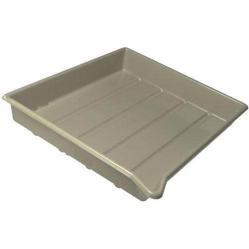 General Brand Plastic Developing Tray - 16x20