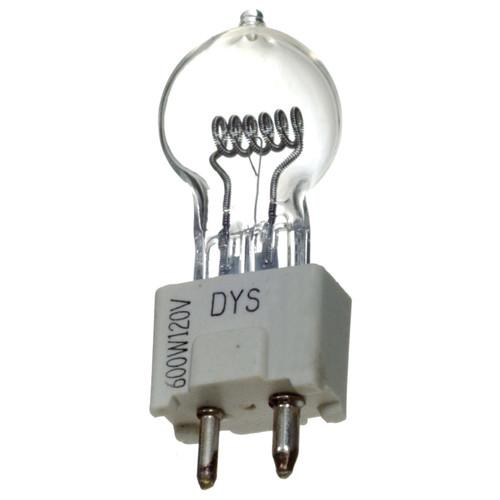 General Electric  DYS Lamp (600W/120V) 32955