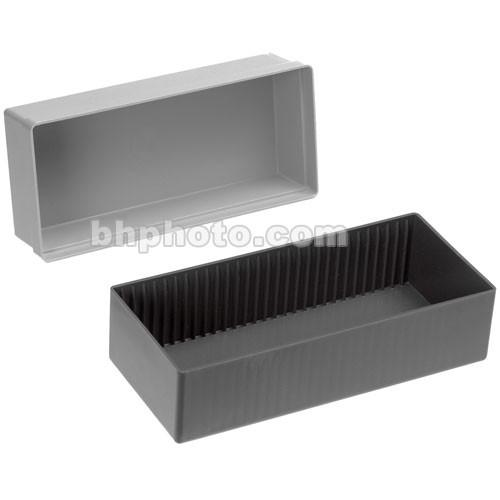 Gepe Storage Tray for Thirty 2-1/4