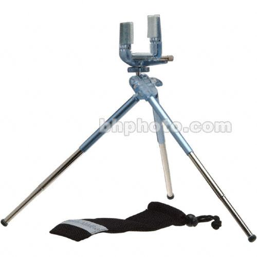Hakuba  Multipod Tabletop Tripod H-MP-BL