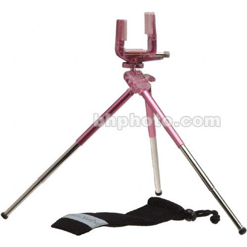 Hakuba  Multipod Tabletop Tripod H-MP-PK