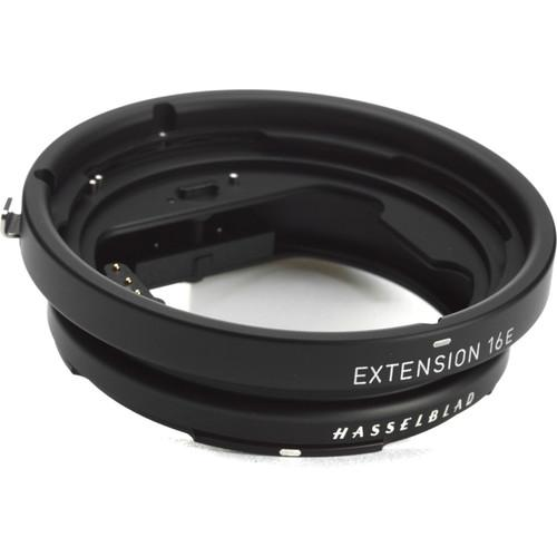 Hasselblad  Extension Tube 16E (16mm) 30 40654