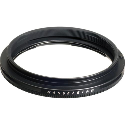 Hasselblad Lens Mounting Ring 60 (Bay 60) 3040681