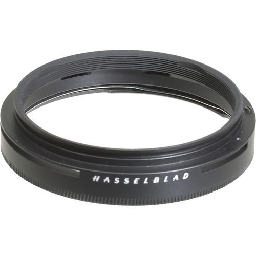 Hasselblad  Lens Mounting Ring 70 (Bay 70) 40687