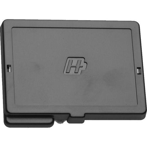 Hasselblad Viewfinder Cover - For H Cameras 3053384
