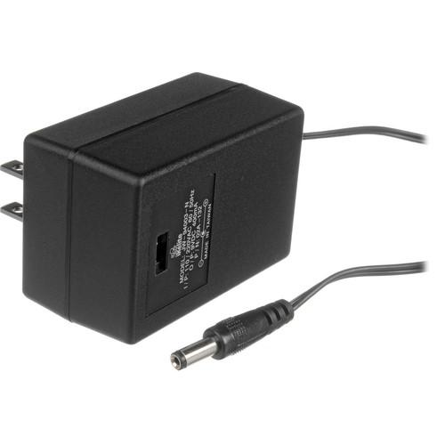 Ikelite  8 Hour 120/240v Charger 0083.9