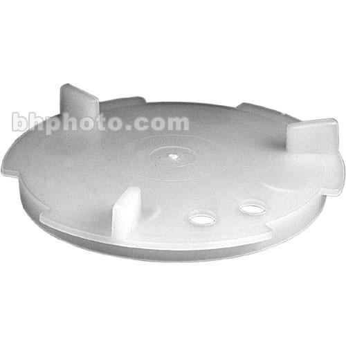 Ikelite Diffuser for SubStrobe DS-161, DS160, DS-125 0591.3