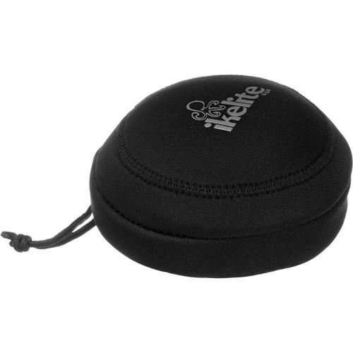 Ikelite  Neoprene Port Cover 0200.5