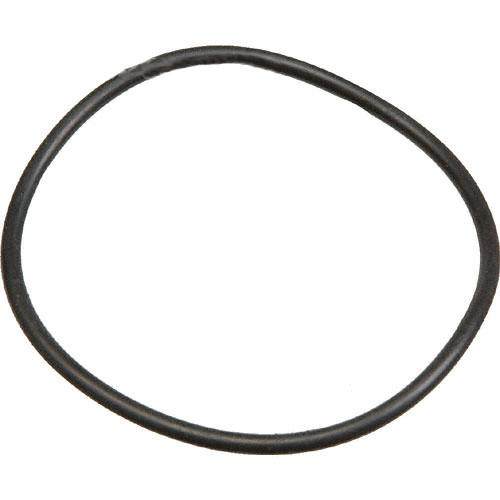 Ikelite  O-Ring (Replacement) 0134.25