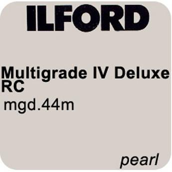 Ilford Multigrade IV RC Deluxe MGD.44M Black & White 1769423