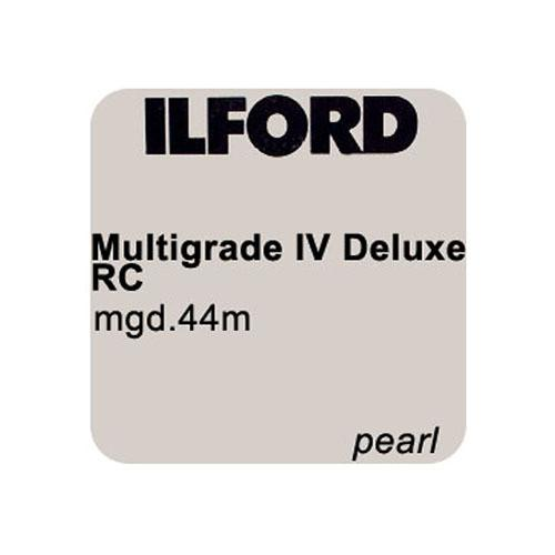 Ilford Multigrade IV RC Deluxe MGD.44M Black & White 1771679