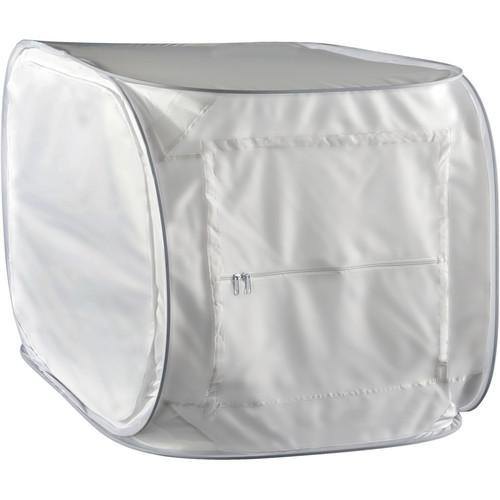 Impact Digital Light Shed - Large (18 x 18 x 27.5