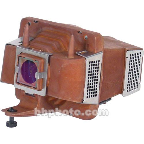 InFocus SP-LAMP-019 Projector Replacement Lamp SP-LAMP-019
